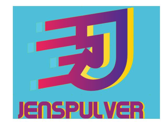 http://www.jenspulver.com/